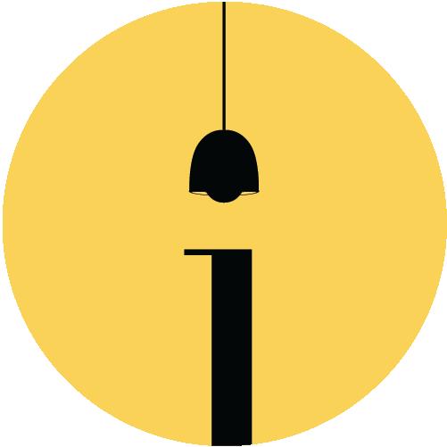 Flick Logo